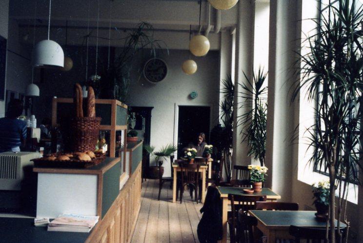 den gamle by i Århus hal erotic massage kbh